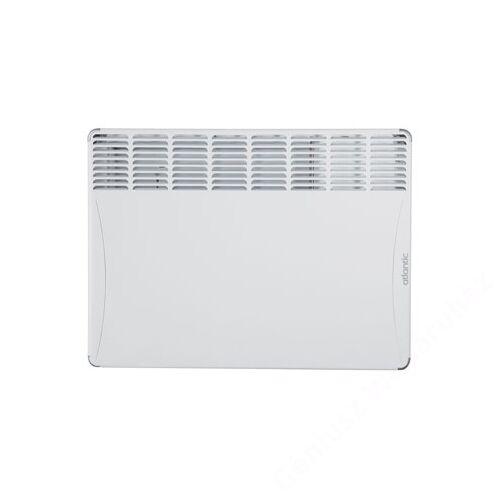 ATLANTIC F19 D ERP elektromos konvektor mechanikus termosztáttal 1000W