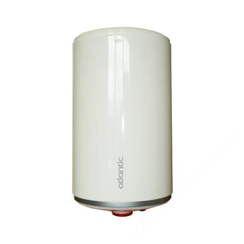 ATLANTIC Opro ERP tárolós vízmelegítő, elektr.,zárt rendsz.,felső elhelyezés,10L