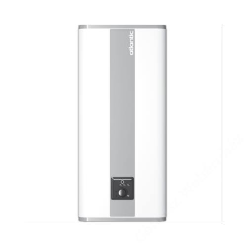 ATLANTIC Vertigo Steatite 100 ERP tárolós vízmelegítő,elektr.,függ./vízsz.elhely