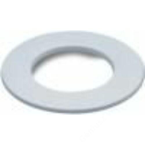 Baxi 100-s belső takarórózsa, fehér