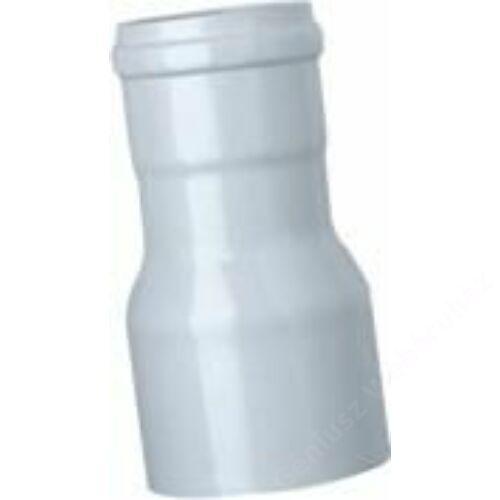 Baxi 60/80 Pps bővítő idom