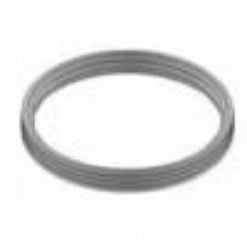 Baxi 80 Pps flexibilis rögzítő gyűrű, 5 db/csomag