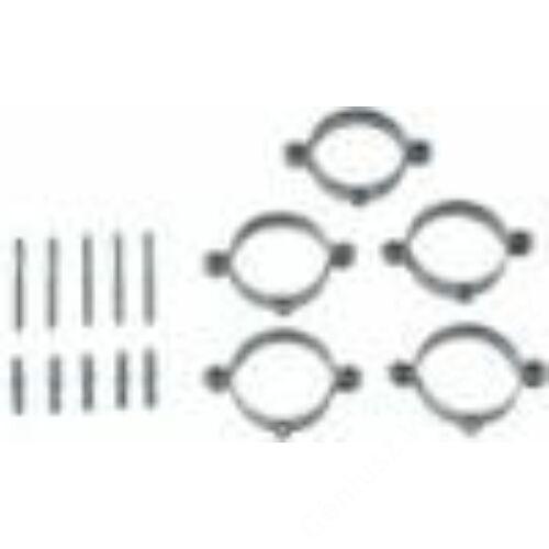 Baxi 80-s fali tartóbilincs, 5db/csomag