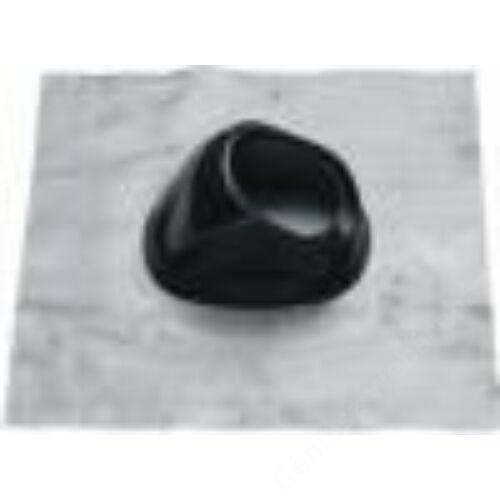 Baxi Ferde tetőborítás, fekete, 15°-45°