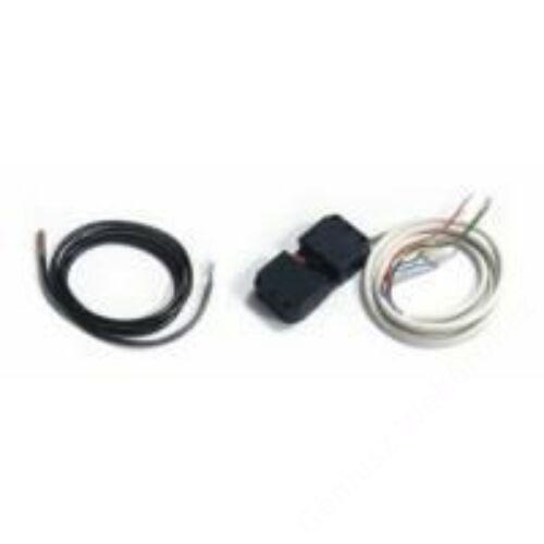 Baxi HMV érzékelő szett szivattyú indító vezetékkel