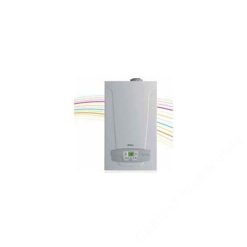 BAXI Luna Duo-Tec E 1.24 ERP fűtőkazán, kondenzációs, fali, 24kW