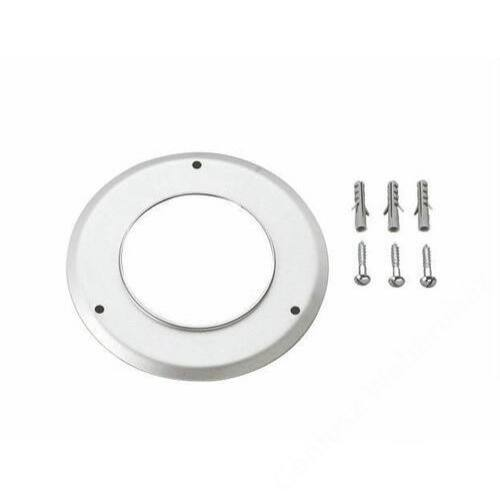 Bosch AZB 538 na 80 pps Rozetta (Takarórózsa fal áttöréshez)