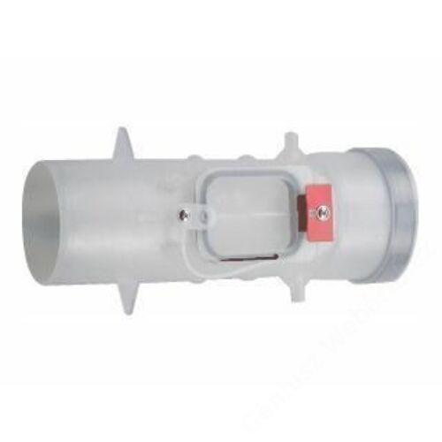 Bosch AZB 618 na 80 pps Egyenes ellenőrző idom függőleges vagy vízszintes szerel