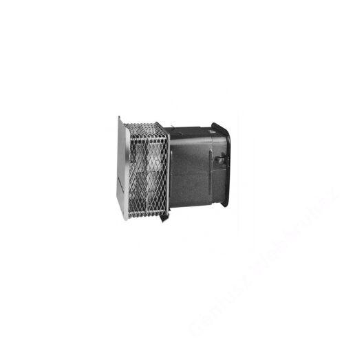 Bosch BL 54/13 Füstgázkivezető 26-43 cm falvastagsághoz