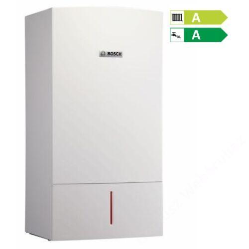 Bosch Condens 7000 W ZWBR 35-3 A Fali kondenzációs kombi gázkazán