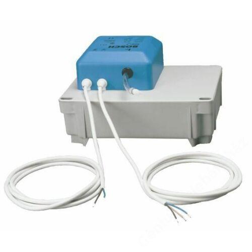 Bosch KP 130 Kondenzvíz-szivattyú max. 130 kW teljesítményig