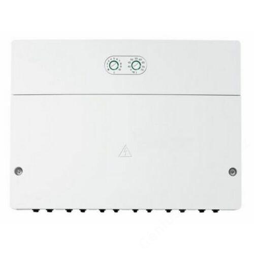 Bosch MS100 szolár modul CR100, CW100/400 szabályzókhoz napkollektoros melegvízk