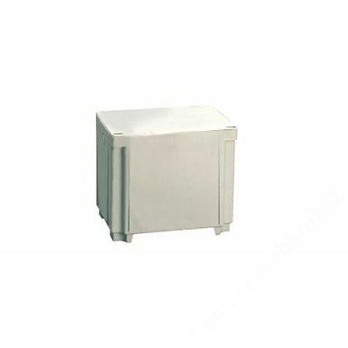 Bosch NB 100 Kondenzátum-semlegesítő doboz 4 kg granulátummal