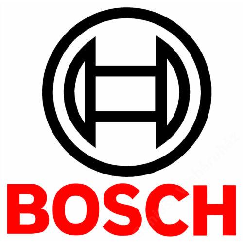 Bosch NR 869 Szerelőpanel, Gas 3000W készülékekhez