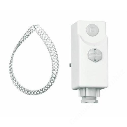 Bosch TB 1 Hőmérséklet-határoló padlófűtési rendszerekhez