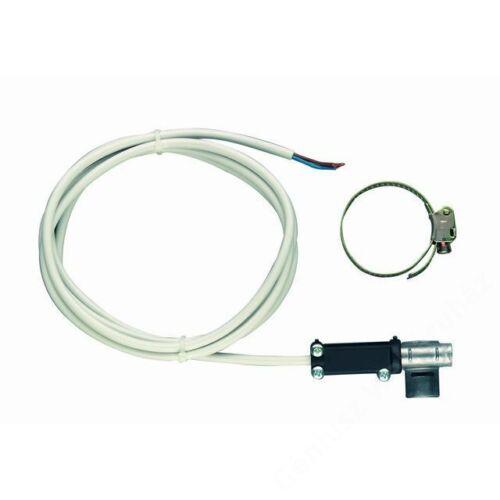 Bosch VF Előremenő hőmérséklet érzékelő hidraulikus váltóhoz.