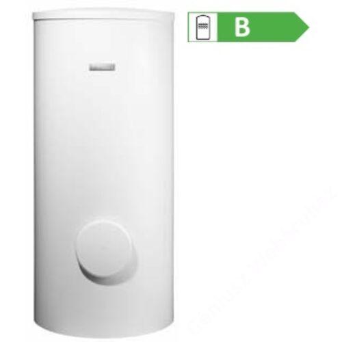 Bosch WST 300-5C Álló, indirekt fűtésű melegvíz-tároló 300 liter, 36,5kW