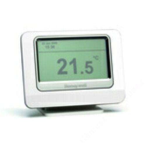 Honeywell Evo home okos termosztát alapcsomag