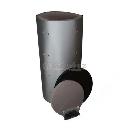 CONCEPT univerzális szigetelés, 1500 literes D1000mm tárolóhoz