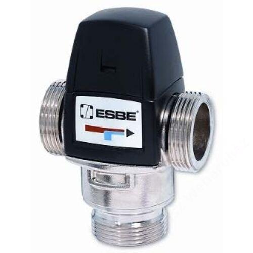 """ESBE VTA332 35-60°C külső menetes 1"""""""