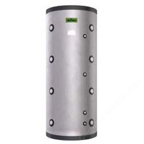 Reflex PFH 1500 literes szigetelt puffer tároló