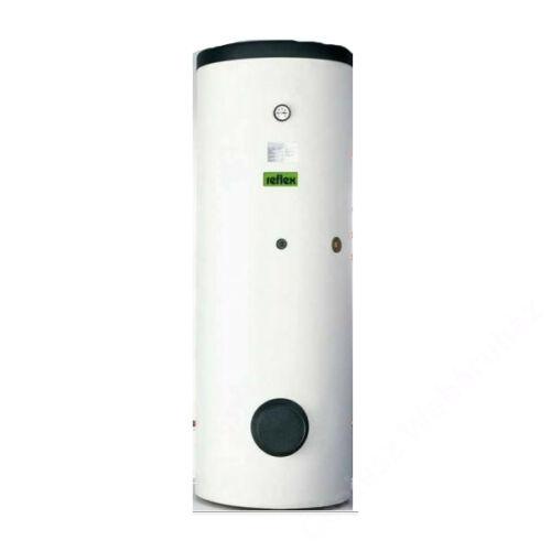 Reflex SB 200 egy hőcserélős indirekt tároló 200l