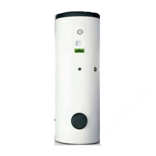 Reflex SB 500 egy hőcserélős indirekt tároló 500l
