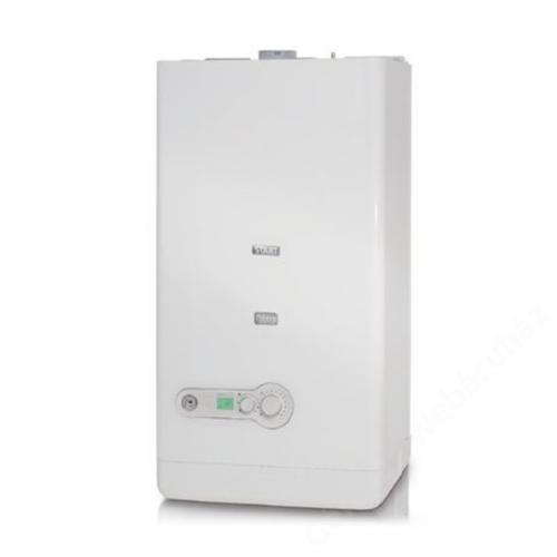 Riello START Condens 25 IS kondenzációs fűtő gázkazán 5,0 - 25,0 kW