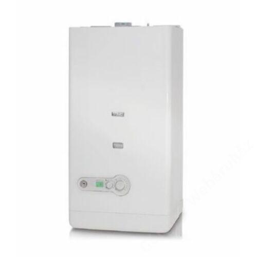 Riello START Condens 29 KIS kondenzációs kombi gázkazán 6,0 - 29,0 kW IPX5