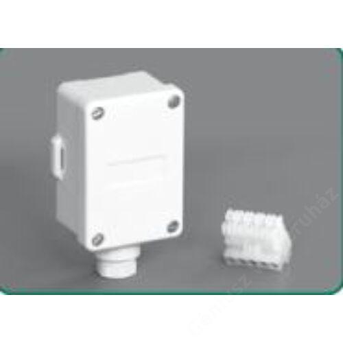 SAUNIER DUVAL külső hőmérséklet-érzékelő RenovaElectric/Thelia/Thema/Isofast-hoz
