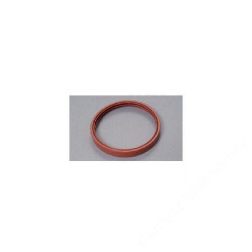 Saunier Duval na 60 kondenzálló gumi tömítőgyűrű könyök idomokhoz