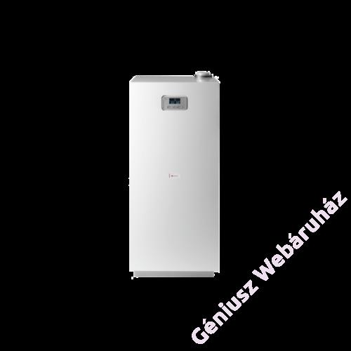 Saunier Duval SD 35 KKS Condens álló kondenzációs fűtő kazán