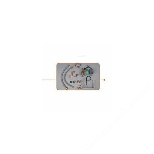 Saunier Duval Szuperkomfort cirkulációs készlet