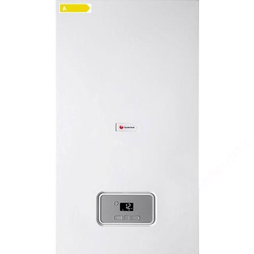 Saunier Duval Thelia Condens AS 30 kondenzációs fűtő gázkazán 7,5-29,8 kW