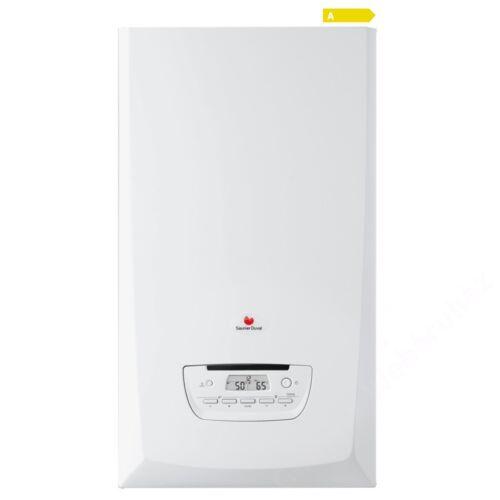 Saunier Duval Thema Condens 30 A ERP kondenzációs kombi gázkazán 6,1-30,6 kW