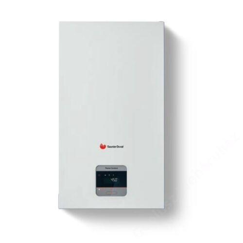 Saunier Duval Thema Condens AS 25-A kondenzációs fűtő gázkazán 6,6-26,7 kW