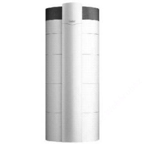Vaillant actoSTOR VIH RL 400-120 Rétegtöltésű álló hengeres melegvíz-tároló