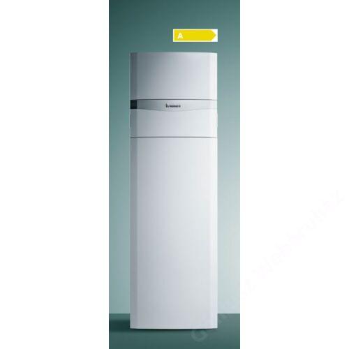 Vaillant ecoCOMPACT VSC 306/4-5 150 Álló kondenzációs beépített rétegtárolós gáz