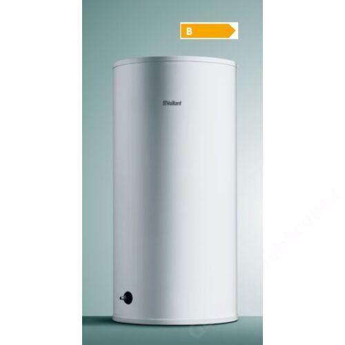 VAILLANT VIH R 120/6 BR ERP indirekt fűtésű melegvíztároló