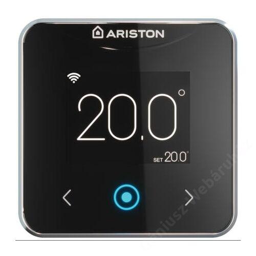 Ariston Cube S Net Wifi okostermosztát