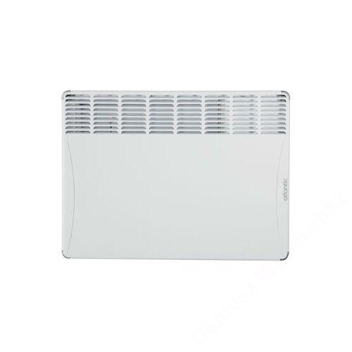 ATLANTIC F19 D ERP elektromos konvektor mechanikus termosztáttal 1500W