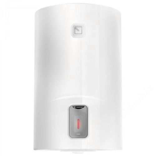 Ariston Lydos R 50 V 1,8K EU Elektromos vízmelegítő 50 liter