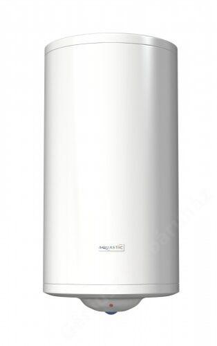 Hajdu Aquastic AQ120 zártrendszerű fali függőleges villanybojler 120 liter 2112013510