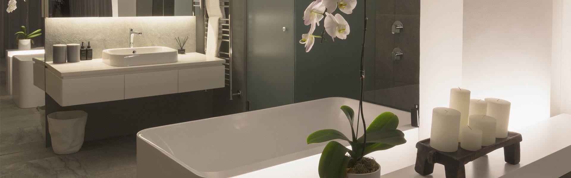 Ravak fürdőszobák